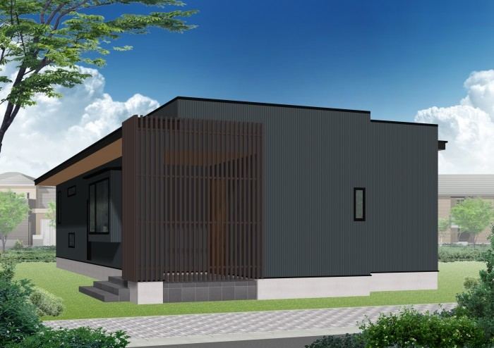 「十勝の家」外壁材検討_f0230666_09051693.jpg