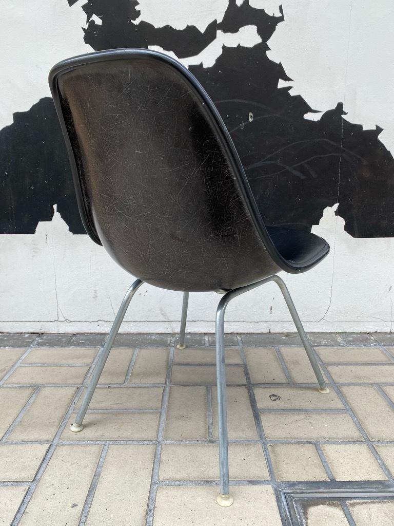 6月26日(土)マグネッツ大阪店ヴィンテージ家具入荷日!! #1 HermanMiller Eames編!! ArmShellChair,SideShellChair!!_c0078587_12413351.jpg