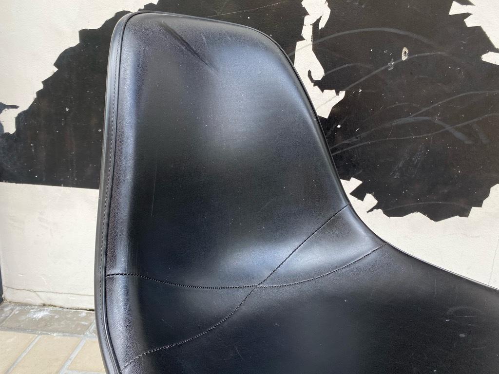 6月26日(土)マグネッツ大阪店ヴィンテージ家具入荷日!! #1 HermanMiller Eames編!! ArmShellChair,SideShellChair!!_c0078587_12413519.jpg