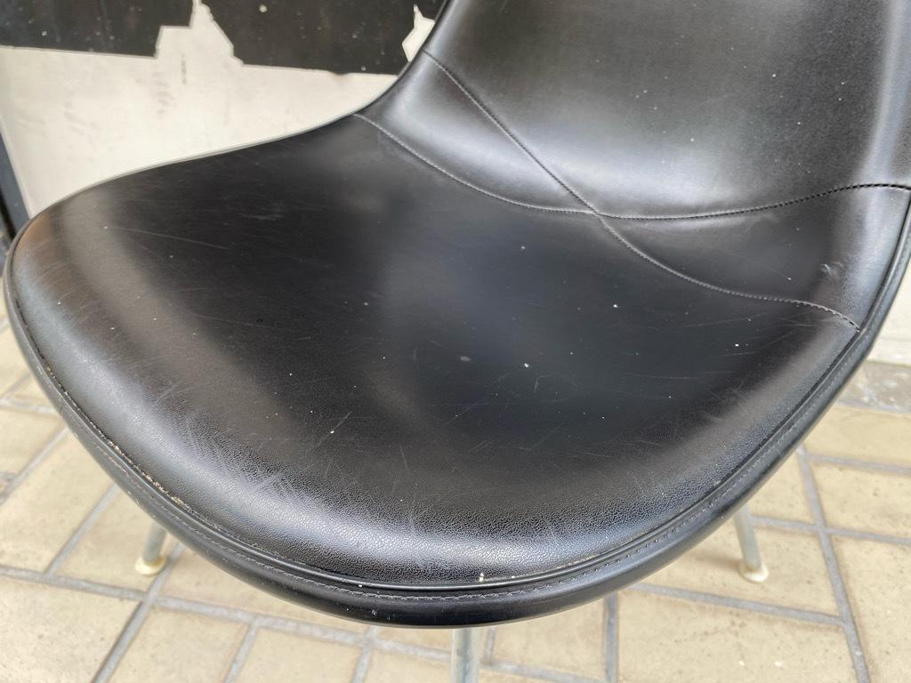 6月26日(土)マグネッツ大阪店ヴィンテージ家具入荷日!! #1 HermanMiller Eames編!! ArmShellChair,SideShellChair!!_c0078587_12413885.jpg
