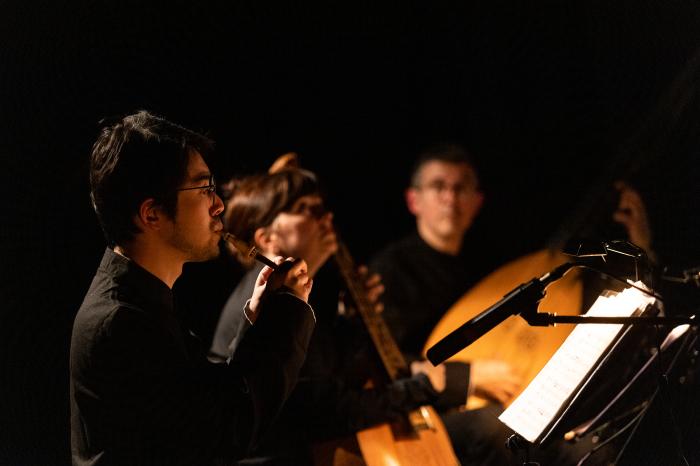 公演最新情報:びっくりコンセール!フランス・イタリアの古い音楽を集めた、夏の贈りもの_a0236250_13145672.jpg