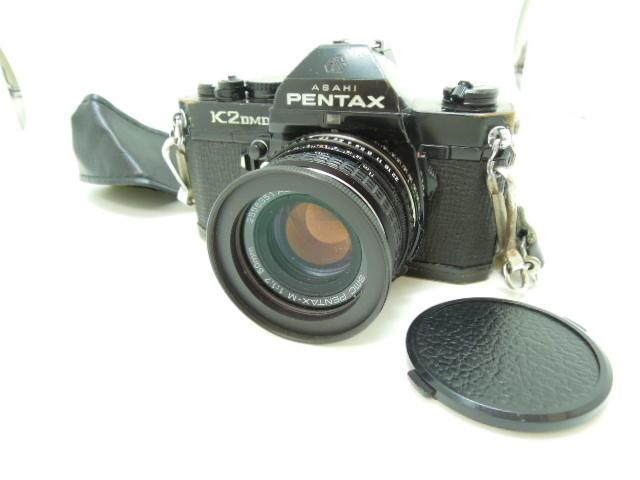 一眼レフカメラ~♪_b0252951_13564814.jpg