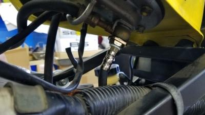 CBR600F4i エンジン不動修理 その1_e0114857_14353392.jpg