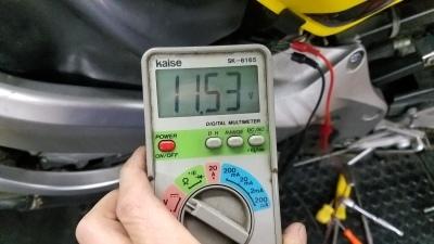 CBR600F4i エンジン不動修理 その1_e0114857_14353441.jpg