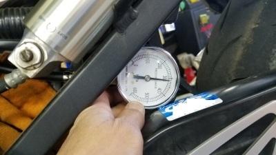 CBR600F4i エンジン不動修理 その1_e0114857_14393561.jpg