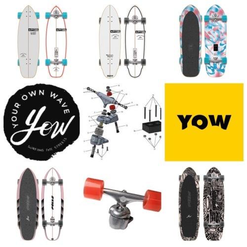 YOW SURF SKATE 予約開始です。_d0198793_21044147.jpg