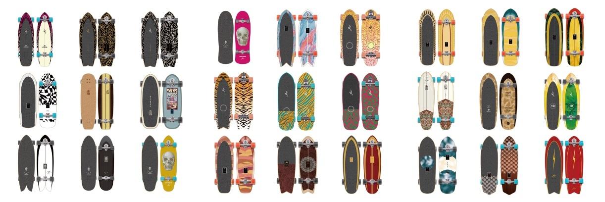 YOW SURF SKATE 予約開始です。_d0198793_21081369.jpg