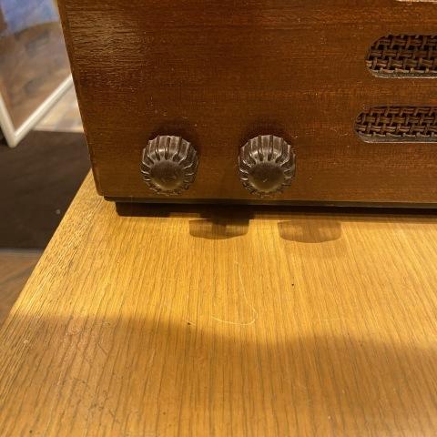 英国PYE社 電蓄 BLACK BOX_a0047010_16425188.jpg