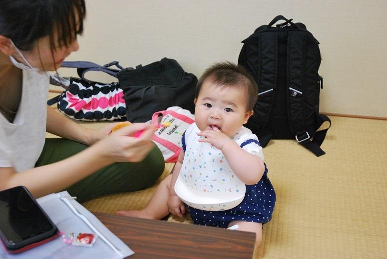 赤ちゃんの月まいり 令和3年水無月_f0067122_09501005.jpg