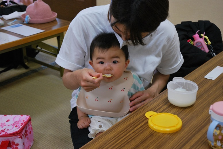 赤ちゃんの月まいり 令和3年水無月_f0067122_09501138.jpg