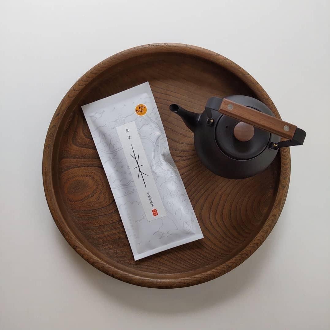 奈良の月ヶ瀬健康茶園..._f0120026_23411364.jpg