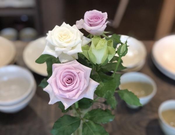 梅雨のおさんぽと薔薇_b0100229_14314350.jpg