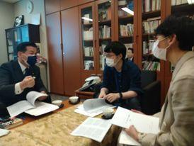 香川県議会が開かれます。_c0190053_16423568.jpg