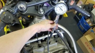 CBR600F4i エンジン不動修理 その2_e0114857_10312377.jpg