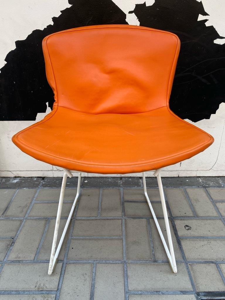 6月26日(土)マグネッツ大阪店ヴィンテージ家具入荷日!! #2 Chair&Lamp編!! Knoll HarryBertoia,GF,DAZOR,Heywood!!_c0078587_13315796.jpg