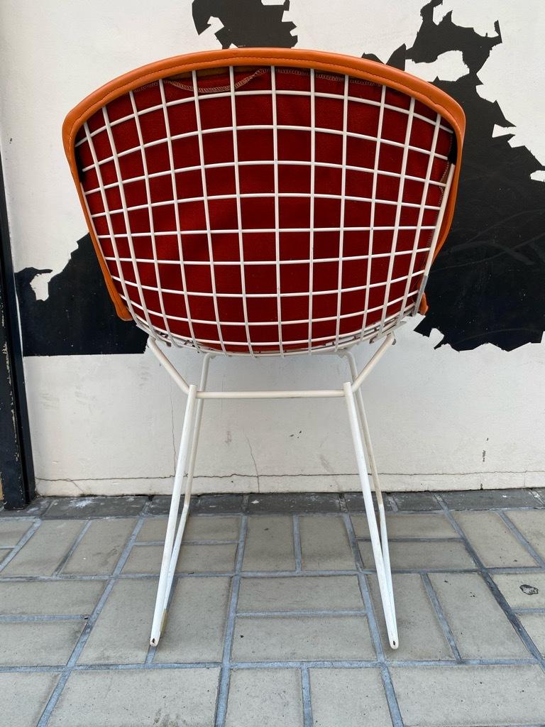 6月26日(土)マグネッツ大阪店ヴィンテージ家具入荷日!! #2 Chair&Lamp編!! Knoll HarryBertoia,GF,DAZOR,Heywood!!_c0078587_13320171.jpg
