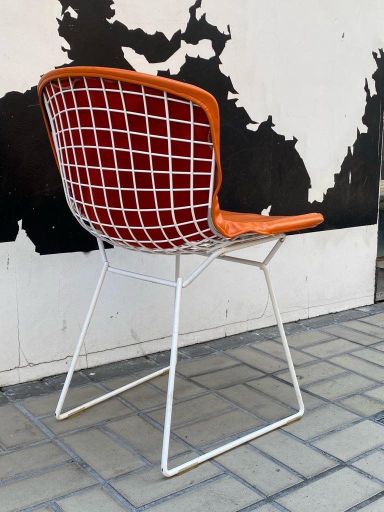 6月26日(土)マグネッツ大阪店ヴィンテージ家具入荷日!! #2 Chair&Lamp編!! Knoll HarryBertoia,GF,DAZOR,Heywood!!_c0078587_13321339.jpg