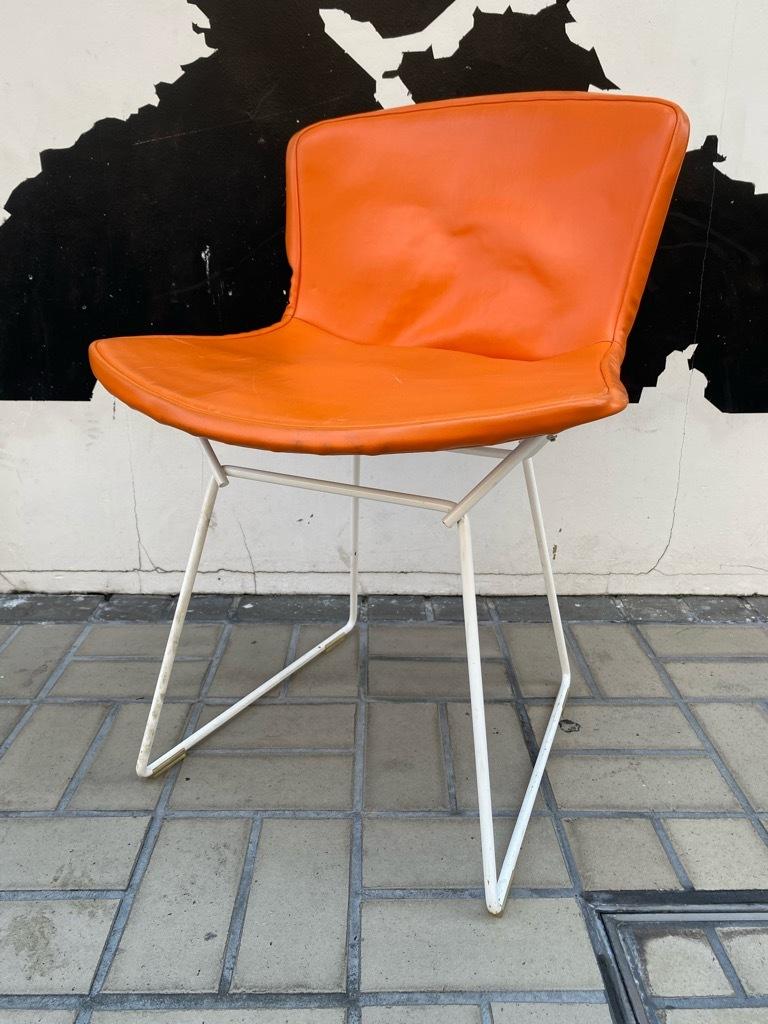 6月26日(土)マグネッツ大阪店ヴィンテージ家具入荷日!! #2 Chair&Lamp編!! Knoll HarryBertoia,GF,DAZOR,Heywood!!_c0078587_13341681.jpg