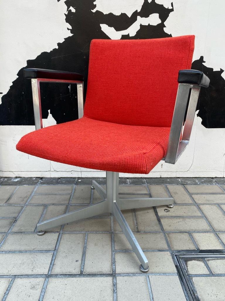 6月26日(土)マグネッツ大阪店ヴィンテージ家具入荷日!! #2 Chair&Lamp編!! Knoll HarryBertoia,GF,DAZOR,Heywood!!_c0078587_16574755.jpg