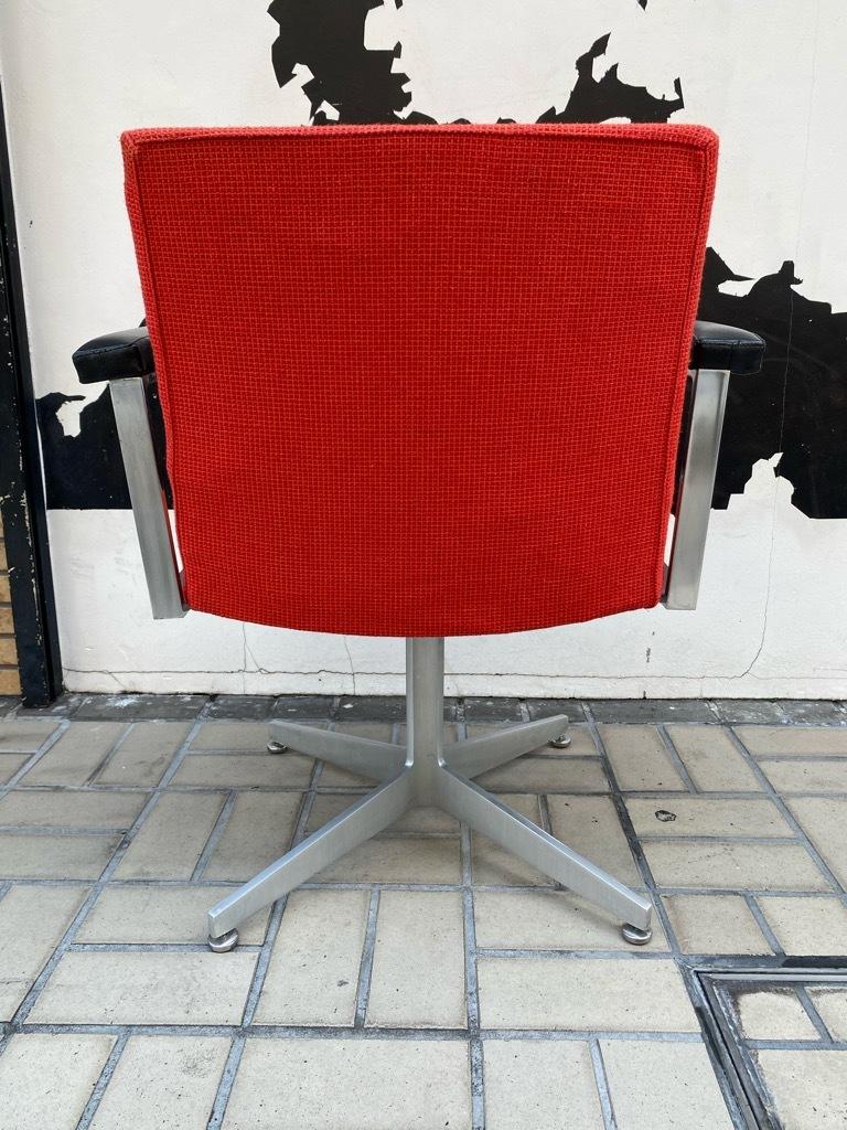 6月26日(土)マグネッツ大阪店ヴィンテージ家具入荷日!! #2 Chair&Lamp編!! Knoll HarryBertoia,GF,DAZOR,Heywood!!_c0078587_16575259.jpg