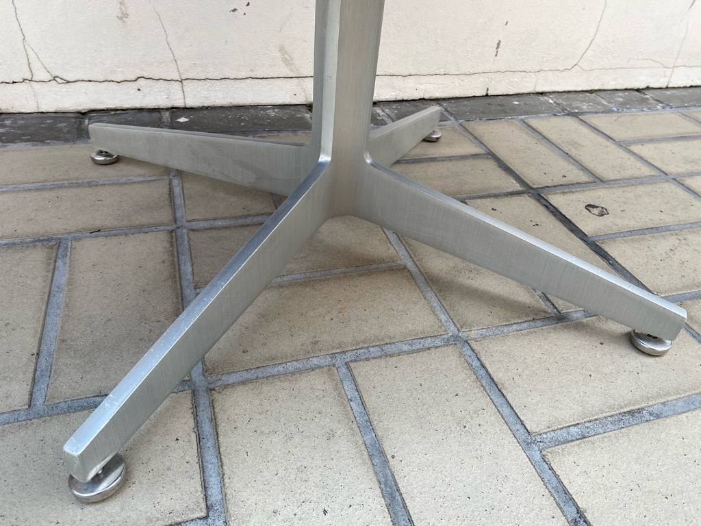 6月26日(土)マグネッツ大阪店ヴィンテージ家具入荷日!! #2 Chair&Lamp編!! Knoll HarryBertoia,GF,DAZOR,Heywood!!_c0078587_16575428.jpg