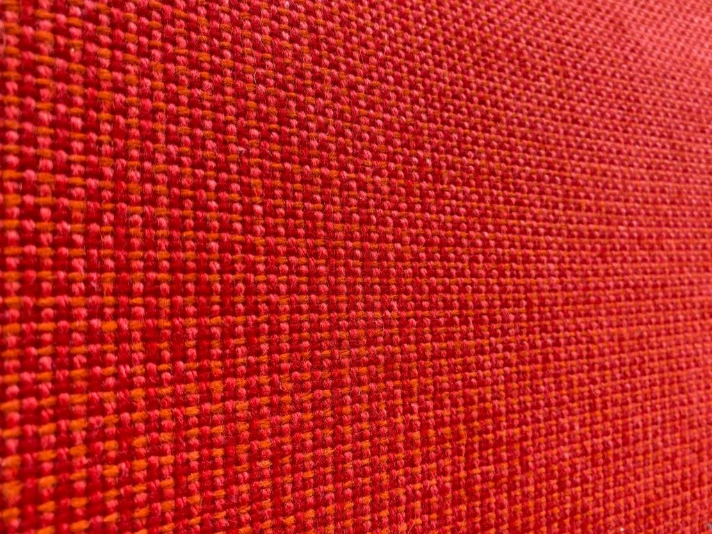 6月26日(土)マグネッツ大阪店ヴィンテージ家具入荷日!! #2 Chair&Lamp編!! Knoll HarryBertoia,GF,DAZOR,Heywood!!_c0078587_16575823.jpg