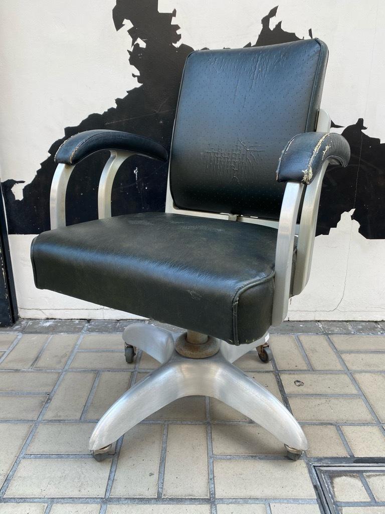 6月26日(土)マグネッツ大阪店ヴィンテージ家具入荷日!! #2 Chair&Lamp編!! Knoll HarryBertoia,GF,DAZOR,Heywood!!_c0078587_17012077.jpg