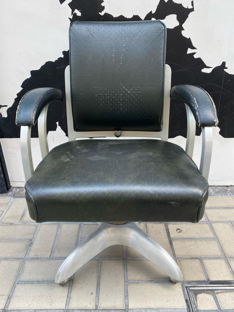 6月26日(土)マグネッツ大阪店ヴィンテージ家具入荷日!! #2 Chair&Lamp編!! Knoll HarryBertoia,GF,DAZOR,Heywood!!_c0078587_17012136.jpg