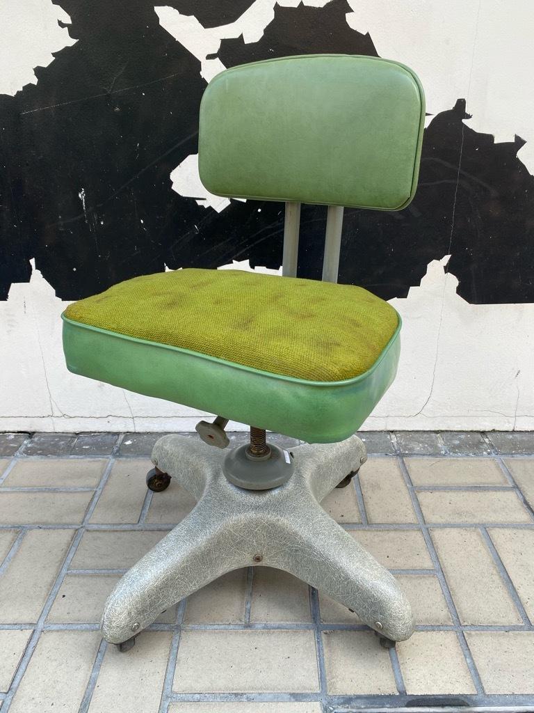 6月26日(土)マグネッツ大阪店ヴィンテージ家具入荷日!! #2 Chair&Lamp編!! Knoll HarryBertoia,GF,DAZOR,Heywood!!_c0078587_17043999.jpg
