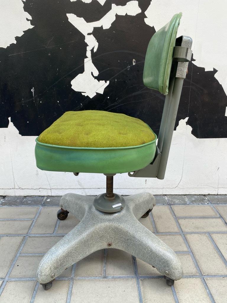6月26日(土)マグネッツ大阪店ヴィンテージ家具入荷日!! #2 Chair&Lamp編!! Knoll HarryBertoia,GF,DAZOR,Heywood!!_c0078587_17044262.jpg