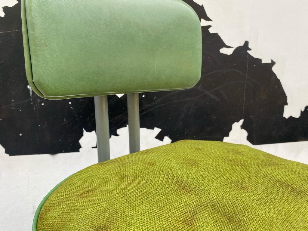 6月26日(土)マグネッツ大阪店ヴィンテージ家具入荷日!! #2 Chair&Lamp編!! Knoll HarryBertoia,GF,DAZOR,Heywood!!_c0078587_17045744.jpg