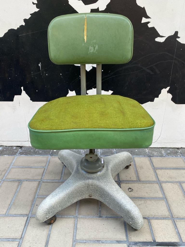 6月26日(土)マグネッツ大阪店ヴィンテージ家具入荷日!! #2 Chair&Lamp編!! Knoll HarryBertoia,GF,DAZOR,Heywood!!_c0078587_17072936.jpg