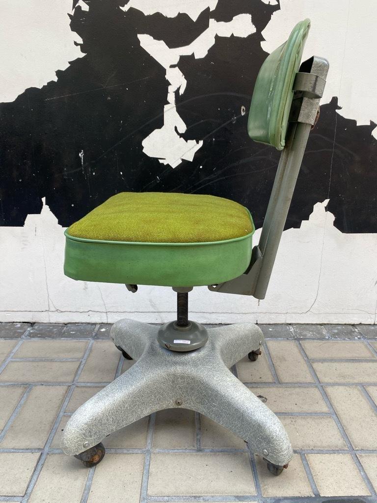 6月26日(土)マグネッツ大阪店ヴィンテージ家具入荷日!! #2 Chair&Lamp編!! Knoll HarryBertoia,GF,DAZOR,Heywood!!_c0078587_17073123.jpg