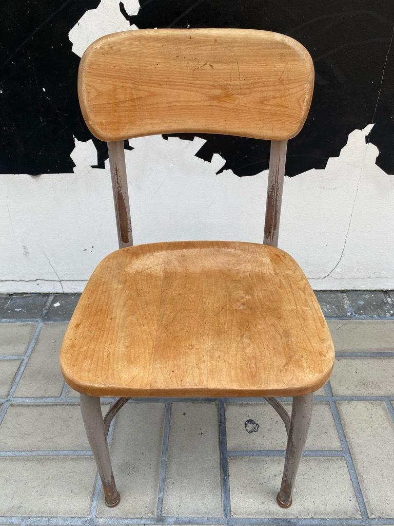6月26日(土)マグネッツ大阪店ヴィンテージ家具入荷日!! #2 Chair&Lamp編!! Knoll HarryBertoia,GF,DAZOR,Heywood!!_c0078587_17085412.jpg