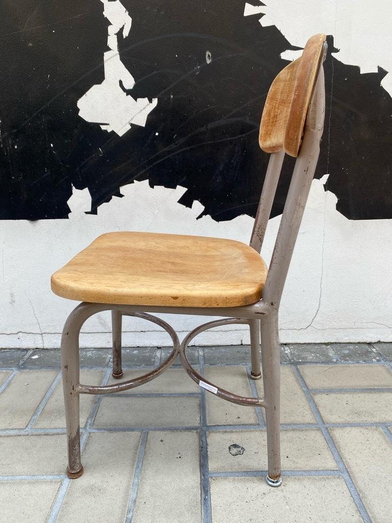 6月26日(土)マグネッツ大阪店ヴィンテージ家具入荷日!! #2 Chair&Lamp編!! Knoll HarryBertoia,GF,DAZOR,Heywood!!_c0078587_17085653.jpg