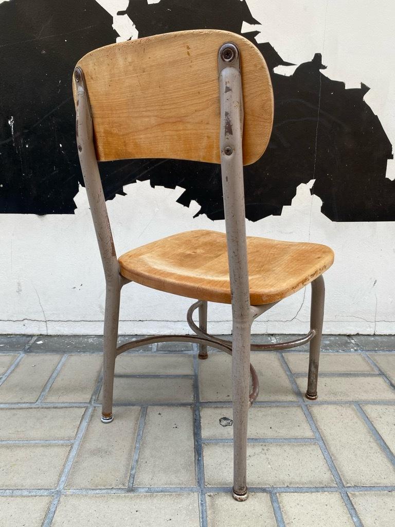 6月26日(土)マグネッツ大阪店ヴィンテージ家具入荷日!! #2 Chair&Lamp編!! Knoll HarryBertoia,GF,DAZOR,Heywood!!_c0078587_17085717.jpg