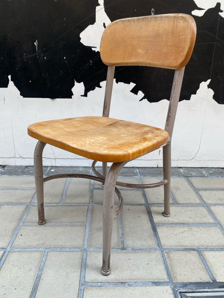 6月26日(土)マグネッツ大阪店ヴィンテージ家具入荷日!! #2 Chair&Lamp編!! Knoll HarryBertoia,GF,DAZOR,Heywood!!_c0078587_17090152.jpg