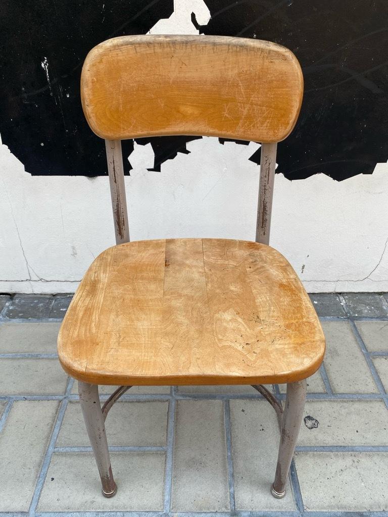 6月26日(土)マグネッツ大阪店ヴィンテージ家具入荷日!! #2 Chair&Lamp編!! Knoll HarryBertoia,GF,DAZOR,Heywood!!_c0078587_17090355.jpg