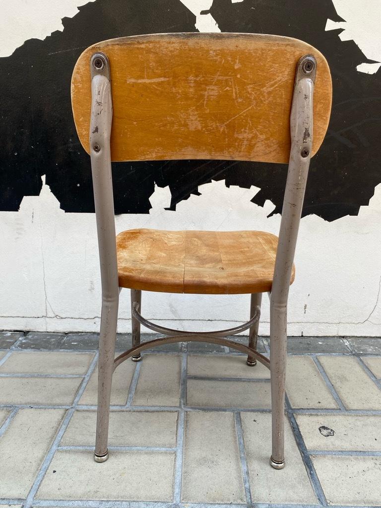 6月26日(土)マグネッツ大阪店ヴィンテージ家具入荷日!! #2 Chair&Lamp編!! Knoll HarryBertoia,GF,DAZOR,Heywood!!_c0078587_17090698.jpg