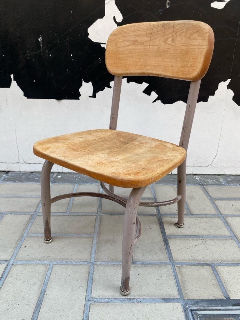 6月26日(土)マグネッツ大阪店ヴィンテージ家具入荷日!! #2 Chair&Lamp編!! Knoll HarryBertoia,GF,DAZOR,Heywood!!_c0078587_17091022.jpg