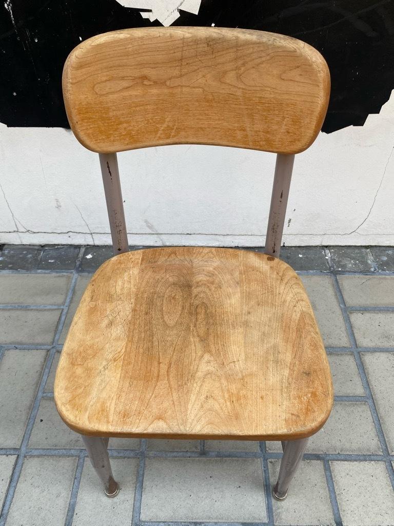 6月26日(土)マグネッツ大阪店ヴィンテージ家具入荷日!! #2 Chair&Lamp編!! Knoll HarryBertoia,GF,DAZOR,Heywood!!_c0078587_17104255.jpg