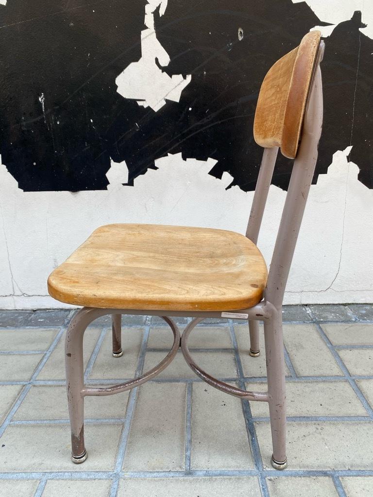 6月26日(土)マグネッツ大阪店ヴィンテージ家具入荷日!! #2 Chair&Lamp編!! Knoll HarryBertoia,GF,DAZOR,Heywood!!_c0078587_17104500.jpg