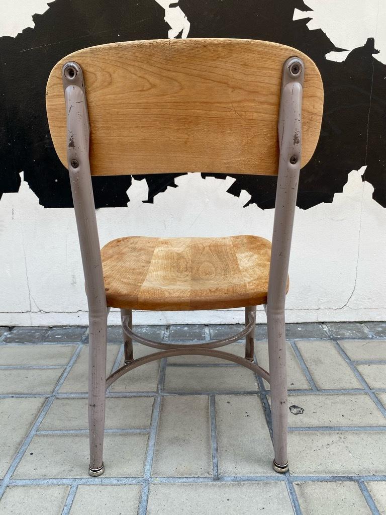 6月26日(土)マグネッツ大阪店ヴィンテージ家具入荷日!! #2 Chair&Lamp編!! Knoll HarryBertoia,GF,DAZOR,Heywood!!_c0078587_17104671.jpg