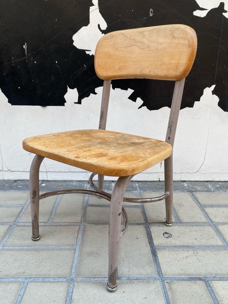 6月26日(土)マグネッツ大阪店ヴィンテージ家具入荷日!! #2 Chair&Lamp編!! Knoll HarryBertoia,GF,DAZOR,Heywood!!_c0078587_17105952.jpg