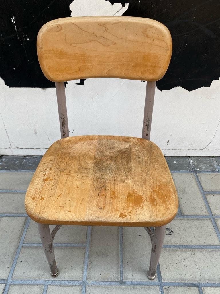 6月26日(土)マグネッツ大阪店ヴィンテージ家具入荷日!! #2 Chair&Lamp編!! Knoll HarryBertoia,GF,DAZOR,Heywood!!_c0078587_17110076.jpg
