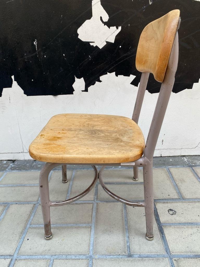 6月26日(土)マグネッツ大阪店ヴィンテージ家具入荷日!! #2 Chair&Lamp編!! Knoll HarryBertoia,GF,DAZOR,Heywood!!_c0078587_17110126.jpg