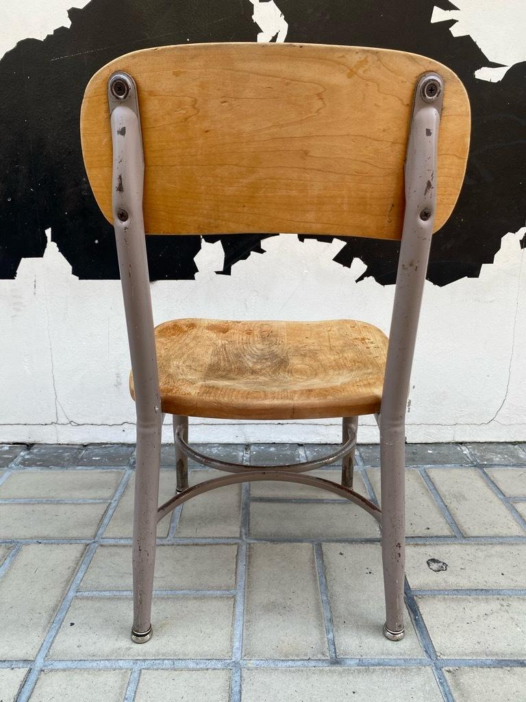 6月26日(土)マグネッツ大阪店ヴィンテージ家具入荷日!! #2 Chair&Lamp編!! Knoll HarryBertoia,GF,DAZOR,Heywood!!_c0078587_17110385.jpg