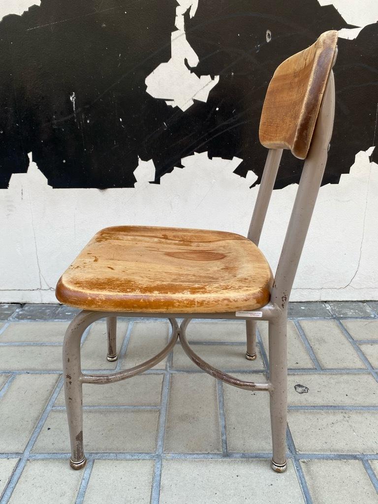 6月26日(土)マグネッツ大阪店ヴィンテージ家具入荷日!! #2 Chair&Lamp編!! Knoll HarryBertoia,GF,DAZOR,Heywood!!_c0078587_17110909.jpg