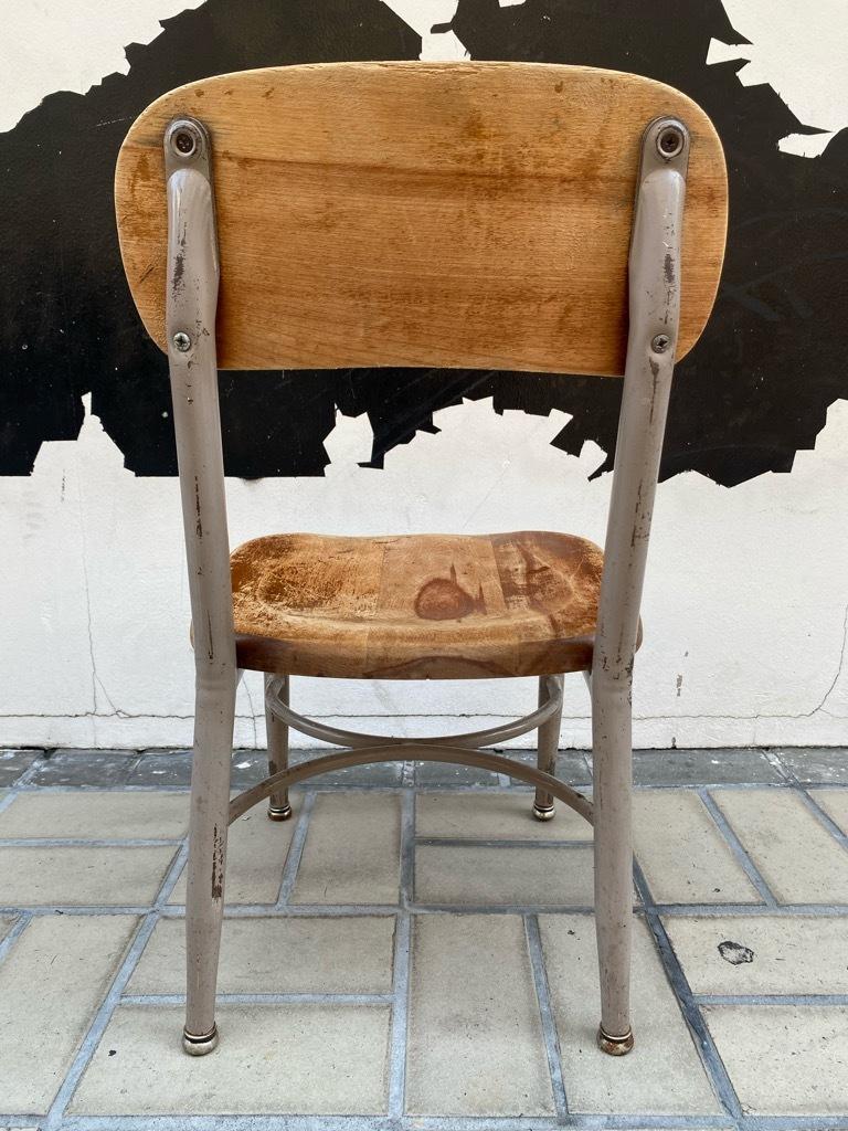 6月26日(土)マグネッツ大阪店ヴィンテージ家具入荷日!! #2 Chair&Lamp編!! Knoll HarryBertoia,GF,DAZOR,Heywood!!_c0078587_17111132.jpg