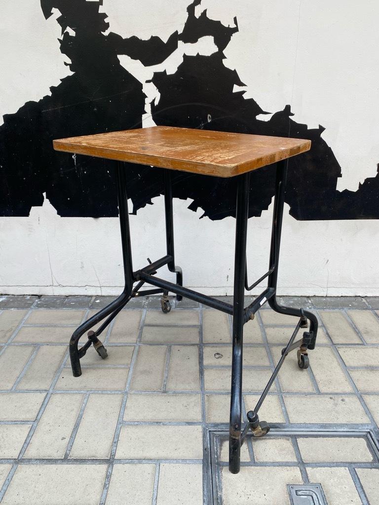 6月26日(土)マグネッツ大阪店ヴィンテージ家具入荷日!! #2 Chair&Lamp編!! Knoll HarryBertoia,GF,DAZOR,Heywood!!_c0078587_17141057.jpg